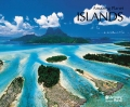 PP Islands