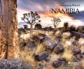 PP Namibia