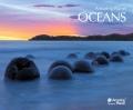 PP Oceans
