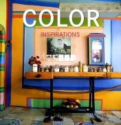 Colour Inspirations INT