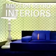 Modern Retro Interiors