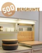 500 tips Bergruimte