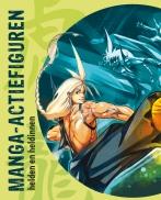 Manga actiefiguren
