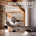 Minimalist ideas for your Home,8tal