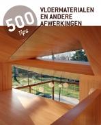 500 tips Vloermaterialen
