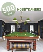 500 tips Hobbykamers