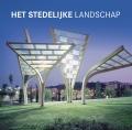 Stedelijk landschap INT + NL