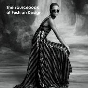 Bronnenboek voor modeontwerpers
