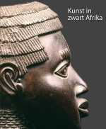 Kunst in zwart Afrika