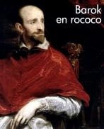 Kunst Barok en Rococo