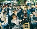 PP Renoir