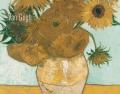PP Van Gogh