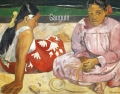 PP Gauguin