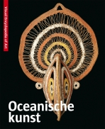 Visual Enc. of Art Oceanic Art NL
