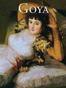 GC Goya + envelop