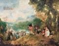 PP Watteau