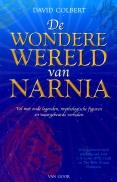 Wondere wereld van Narnia