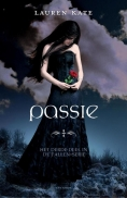 Passie, eeuwige liefde-Fallenserie