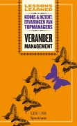 Kennis&inz. Verandermanagement