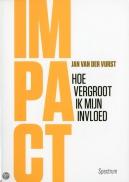 Impact hoe vergroot ik mijn invloed