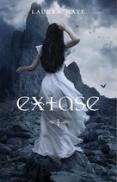 Extase-Fallenserie