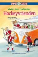 Supersticks Hockeyvrienden