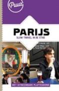 Puur Parijs