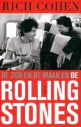 Rolling Stones. Zon, maan en de