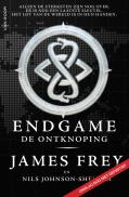Endgame 3 De ontknoping