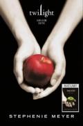 Twilight-Leven en dood jub.ed.