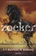 Riders 2 Zoeker