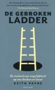 Gebroken ladder