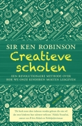 Creatieve scholen