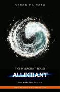 Divergent Allegiant Filmeditie