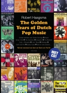 Golden Years of Dutch Pop Music NL
