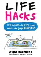 Life Hacks tips voor ouders