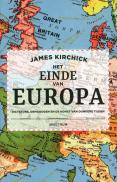Einde van Europa