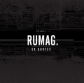Rumag. ex quotes