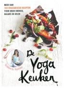 Yoga keuken
