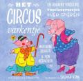 Circus varkentje