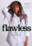 Flawless, schoonheid en balans