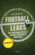 Football Leaks, smerige deals