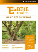 E-bike routes op en om de Veluwe