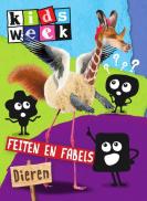 Kidsweek Feiten en fabels