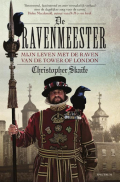 Ravenmeester