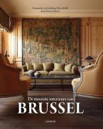 mooiste interieurs van Brussel