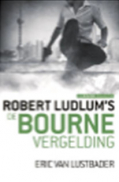 Bourne vergelding