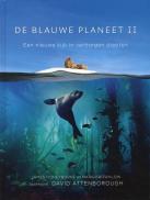 Onze blauwe planeet
