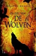 Wolven 3 Ziel van de wolven