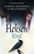 Heksenkind